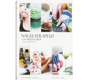 Nagelterapeut - en yrkesguide andra upplagan