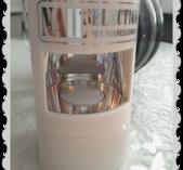 gl21 Mini led lampa för gellack hemmabruk