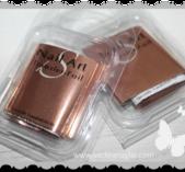sf05 Holo metallic copper