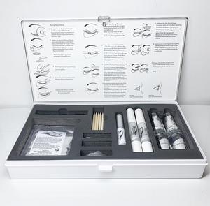 sl50 Lash lift start kit