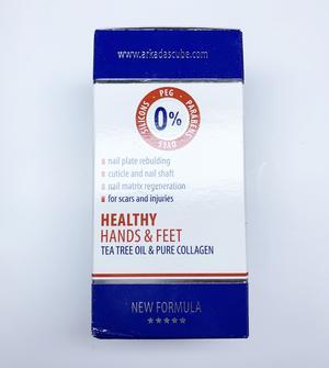 Collagen serum 9 ml