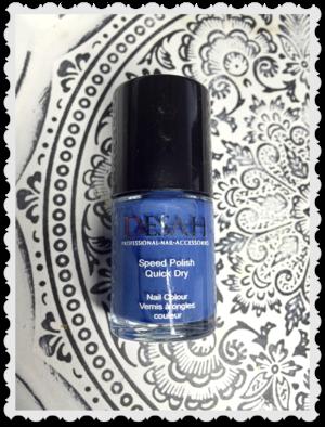 nsp14 Pastel Blue 10 ml