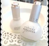 pl25-k Cuticle remover 16 ml
