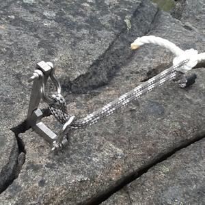 Bergskilen Mini