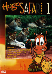 Hugo Safari 1