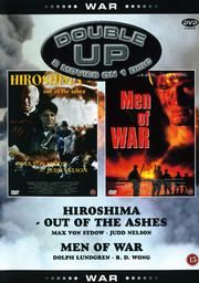 Hiroshima / Men of War