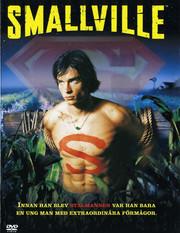 Smallville (Pilotavsnittet)