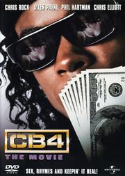 CB4 -The Movie