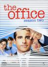 Office (USA) - Säsong 2