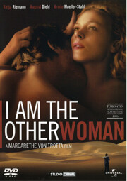I Am the Other Woman