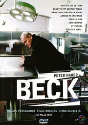 Beck 1 - Lockpojken