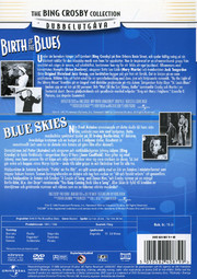 Birth of the Blues / Blue Skies