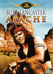 Apache (ej svensk text)