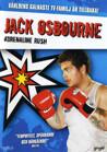 Jack Osbourne - Adrenaline Rush