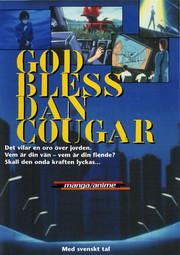 God Bless Dan Cougar
