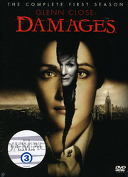 Damages - Säsong 1
