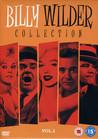 Billy Wilder Collection - Volym 1