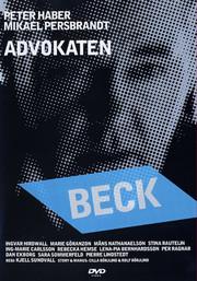 Beck 20 - Advokaten