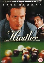Hustler - Special Edition (ej svensk text)