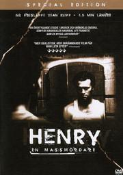 Henry - En Massmördare