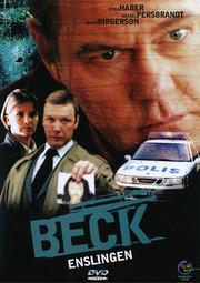 Beck 12 - Enslingen