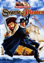 Svarte Piraten
