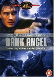 Dark Angel (ej svensk text)