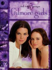 Gilmore Girls - Säsong 3