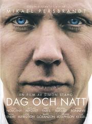Dag Och Natt (2-disc)