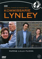 Kommissarie Lynley - Pappas Lilla Flicka