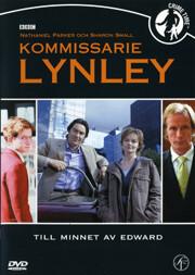 Kommissarie Lynley - Till Minnet Av Edward