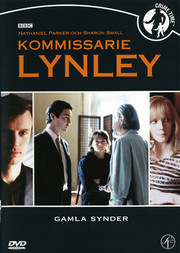 Kommissarie Lynley - Gamla Synder