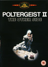 Poltergeist II - the Other Side