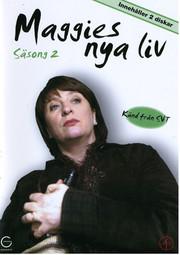 Maggies Nya Liv - Säsong 2