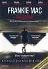 Frankie Mac Huliganen