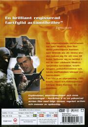 [Anti]Killer 2 - Antiterror