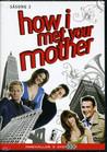 How I Met Your Mother - Säsong 2