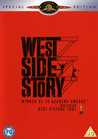 West Side Story (2-disc)