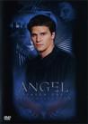 Angel - Säsong 1
