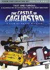 Castle of Cagliostro (ej svensk text)