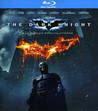 Dark Knight (Blu-ray) (2-disc)