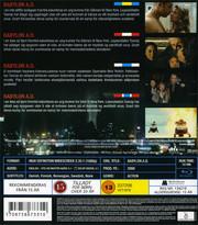 Babylon A.D. (Blu-ray)