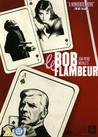 Bob Le Flambeur (ej svensk text)