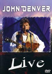John Denver - Live 1995