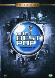 Best Pop - Secret Policeman's Balls
