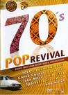 70's Pop Revival