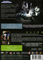 Alien Vs Predator / Alien