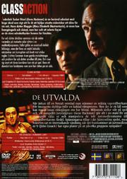 Class Action / De Utvalda