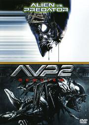 Alien VS Predator / Alien VS Predator 2