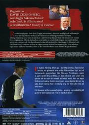 History of Violence / Last Man Standing